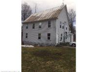 Home for sale: 17 Park St., Phillips, ME 04966