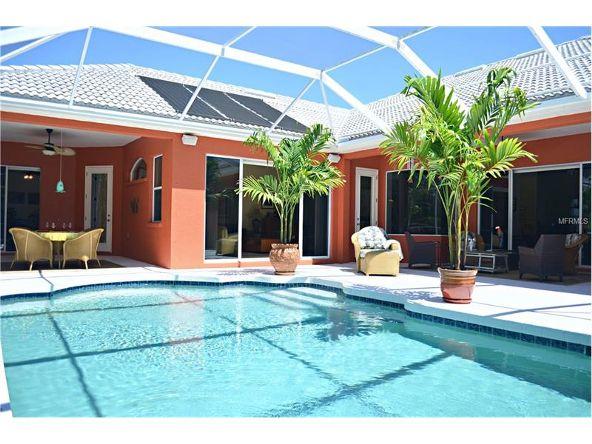 6619 Grand Point Avenue, University Park, FL 34201 Photo 1