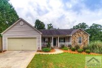 Home for sale: 618 Oakwood Ln., Monroe, GA 30655
