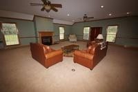 Home for sale: 7200 Van Buren, Hickory Valley, TN 38042