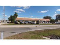Home for sale: 6207 & 6209 Mcintosh Rd., Sarasota, FL 34238