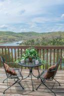 Home for sale: 8 Woodpecker 5 Ln., Branson, MO 65616