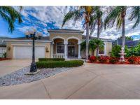 Home for sale: 1817 91st St. N.W., Bradenton, FL 34209