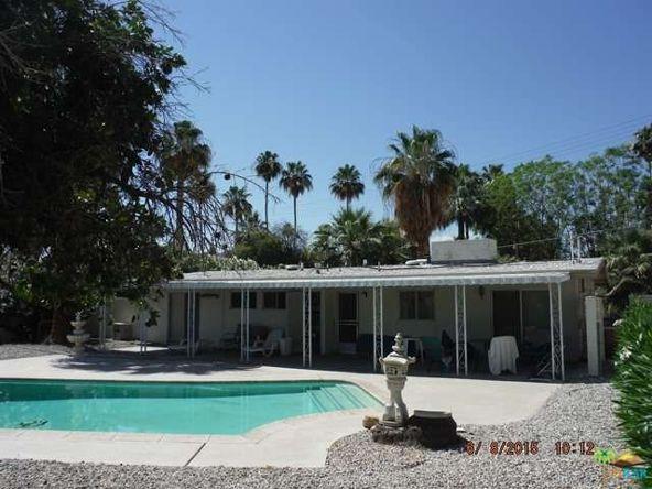 456 E. Sonora Rd., Palm Springs, CA 92264 Photo 16
