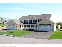 Home for sale: 152 Millbrooke Farm Dr. 33, Wells, ME 04090