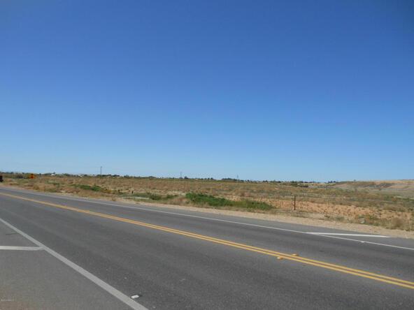 20000 E. Riggs Rd., Queen Creek, AZ 85142 Photo 16