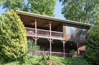 Home for sale: 314 Blacks Creek Dr., Mountain City, GA 30562
