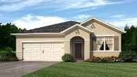 Home for sale: 5342 Bear Corn Run, Port Orange, FL 32128
