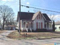 Home for sale: 10494 Hwy. 25, Calera, AL 35040