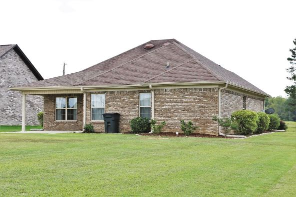 27430 North Wales Rd., Elkmont, AL 35620 Photo 4