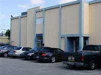 Home for sale: 9209 S.W. 40th St. # 9211, Miami, FL 33165