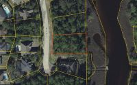 Home for sale: 4705 Bayou Bluff Trail, Lynn Haven, FL 32444