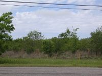 Home for sale: 0001 State Hwy. 35 S., Palacios, TX 77465