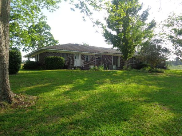 1895 Lucy Grade Rd., Ashford, AL 36312 Photo 21