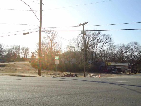 1212 Malvern Ave., Hot Springs, AR 71901 Photo 4