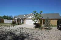 Home for sale: 2121 Celeste Rd. S.W., Albuquerque, NM 87105