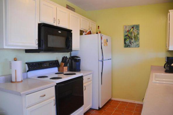 3005 S. Campbell, Tucson, AZ 85713 Photo 11