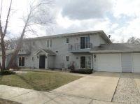 Home for sale: 2306 Barbara Jean Dr., Schererville, IN 46375