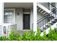 Home for sale: 23412 Pacific Park, Aliso Viejo, CA 92656