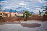 Home for sale: 2419 S. Via Espinosa, Green Valley, AZ 85614