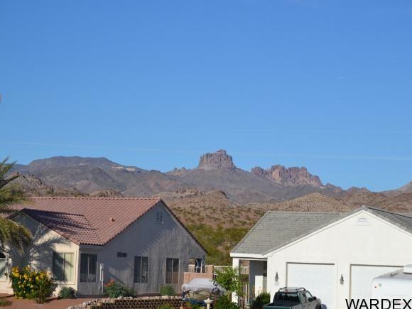 3552 Indian Hill Dr., Bullhead City, AZ 86429 Photo 18