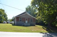 Home for sale: 11583 S. State Rd. 61, Spurgeon, IN 47584