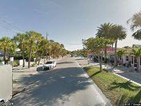 Home for sale: Avenida Messina, Sarasota, FL 34242