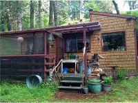 Home for sale: 137 Raven Ridge, Friday Harbor, WA 98250