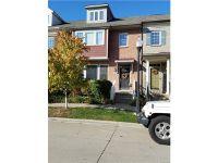 Home for sale: 780 2nd St., Wyandotte, MI 48192