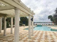 Home for sale: 225 S. Tropical Trail #120, Merritt Island, FL 32952