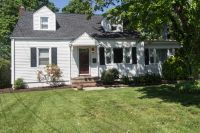 Home for sale: 105 Alameda Ct., Shrewsbury, NJ 07702