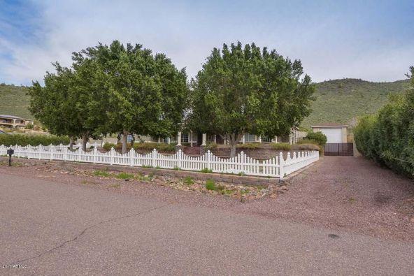 6101 W. Parkside Ln., Glendale, AZ 85310 Photo 58