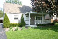 Home for sale: 14425 Kenneth Avenue, Midlothian, IL 60445