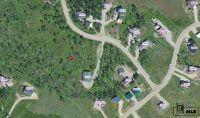 Home for sale: 57615 Longfellow Way, Clark, CO 80428