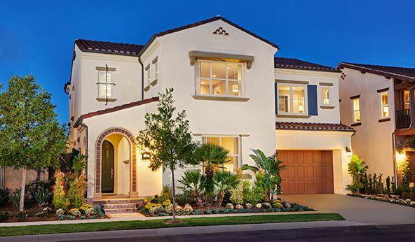 54 Cummings, Irvine, CA 92620 Photo 1