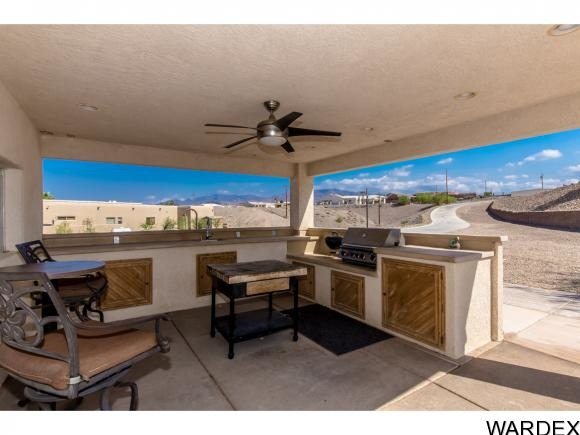 3640 Amberjack Bay W., Lake Havasu City, AZ 86406 Photo 31