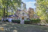 Home for sale: 1070 Anchor Bay Ct., Greensboro, GA 30642
