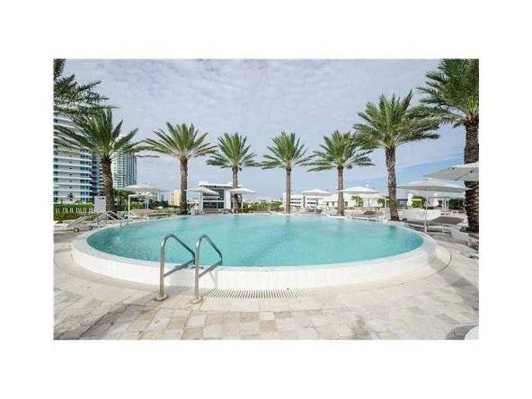 450 Alton Rd., Miami Beach, FL 33139 Photo 14