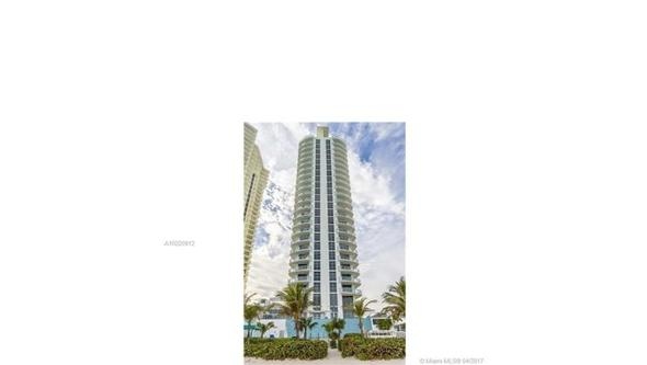 18683 Collins Ave. # 902, Sunny Isles Beach, FL 33160 Photo 4