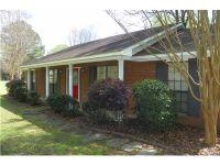 Home for sale: 4540 Chapman Rd., Coosada, AL 36020