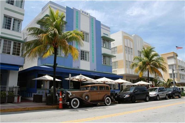 101 Collins Ave. # 3, Miami Beach, FL 33139 Photo 19
