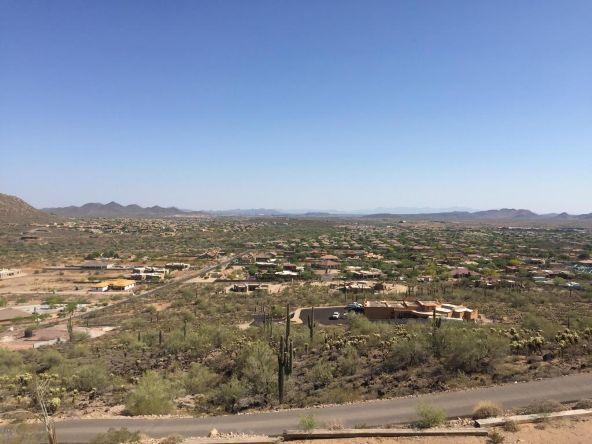 28xx W. Maddock Rd., Phoenix, AZ 85086 Photo 2