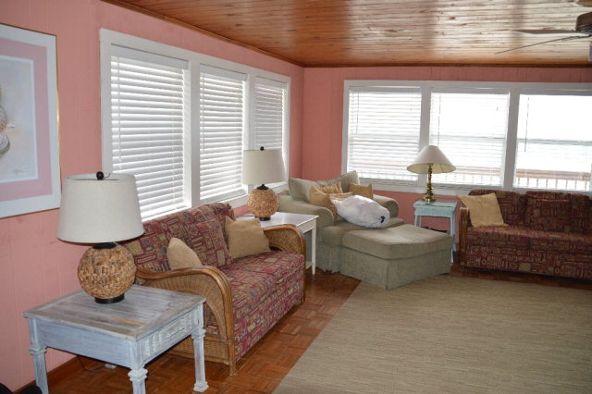 3090 Ponce de Leon Ct., Gulf Shores, AL 36542 Photo 47