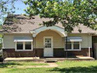 Home for sale: 31929 61st Rd., Arkansas City, KS 67005