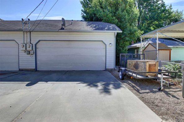 1223 S. Colorado Ave., Boise, ID 83706 Photo 16