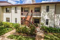 Home for sale: 21731 Arriba Real #27dii, Boca Raton, FL 33433