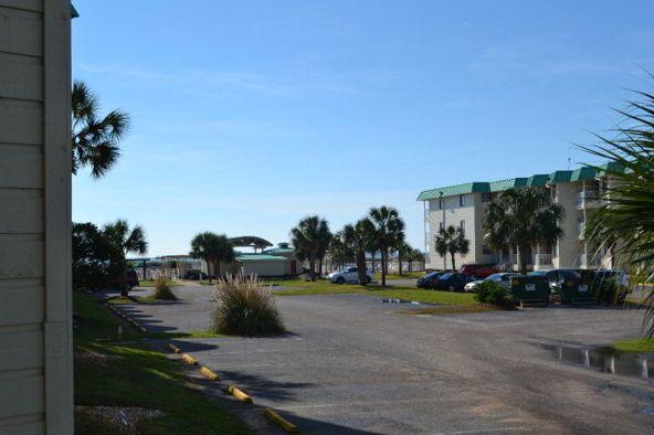 400 Plantation Rd., Gulf Shores, AL 36542 Photo 14