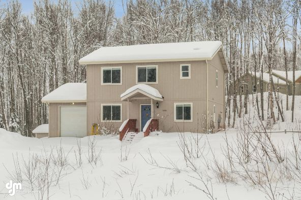 4890 W. Northern Rose Ln., Wasilla, AK 99654 Photo 2