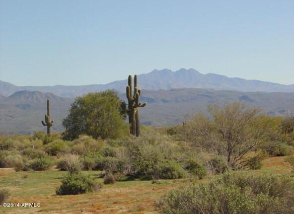 28800 N. 161st St., Scottsdale, AZ 85262 Photo 1