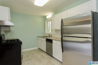 Home for sale: 508 Central Ave., Fultondale, AL 35068